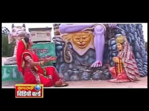 Bam Bam Bhola Re - Bol Bam Bamlahari - Shanaj Aakhatar - Hindi Song