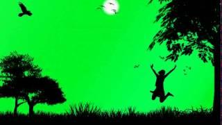 Music: XTC - Stupidly Happy Wasp Star (Apple Venus Volume 2) [2000]...