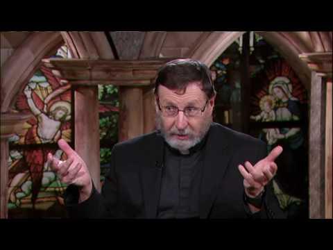 EWTN Live - 2016-11-09 - Most Reverend Kevin W. Vann