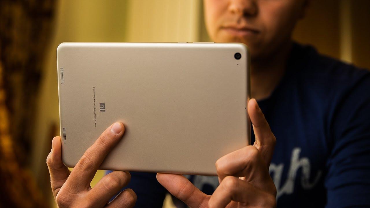 Самый бюджетный планшет с 4G (Digma CITI 7905) - YouTube