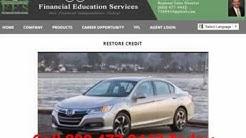 hqdefault - Hawaii Credit Repair