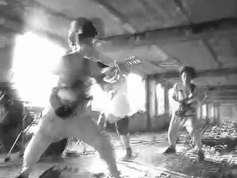 Dead Infant Symbiosis - Turavahara