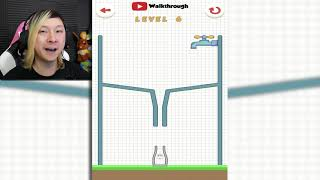 Happy Cups Online Game