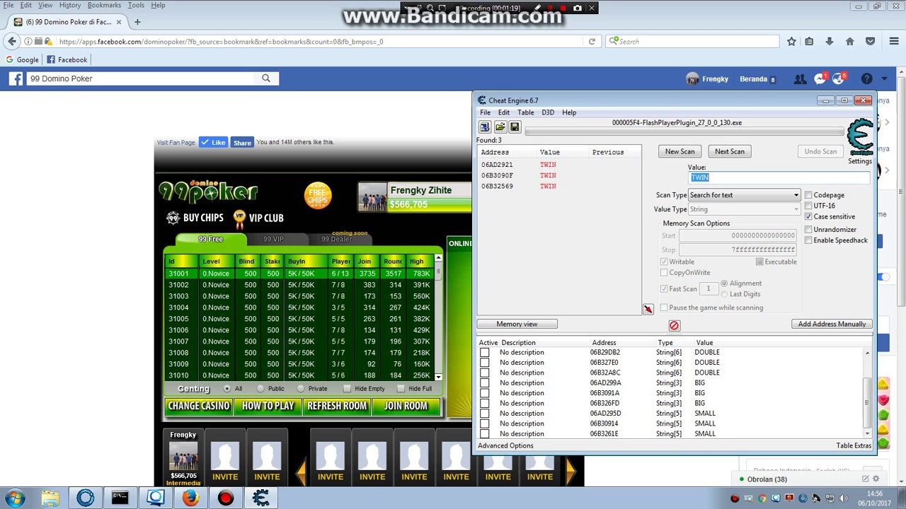 99 domino poker cheat tool download asus motherboard with 2 pci slot