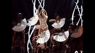 Selena Gomez - Revival Tour DVD Part4