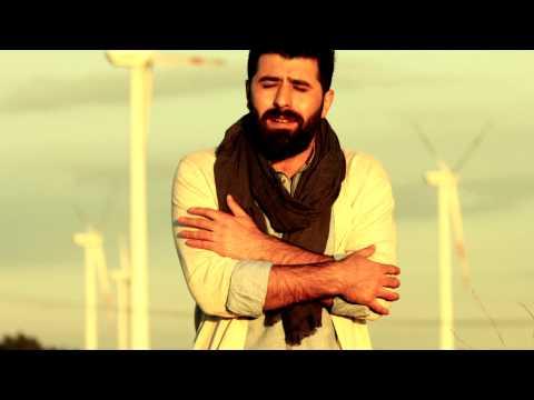 Ersin Erzincan - Yol [ Official Video © 2015 İber Prodüksiyon ]