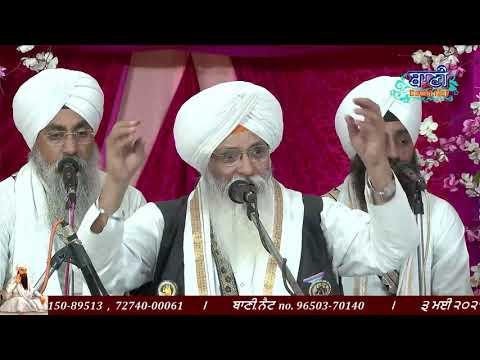 Delhi-De-Sikha-Ne-Iss-Mahamari-Vich-Kive-Apna-Yogdan-Paya-Bhai-Guriqbal-Singh-Ji-Bibi-Kaulan-Ji
