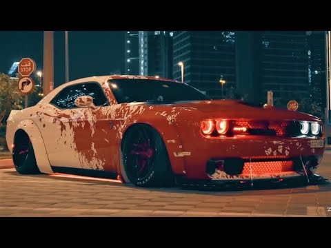 CAR MUSIC MIX 2020 🔥 GANGSTER G HOUSE BASS BOOSTED 🔥 ELECTRO HOUSE EDM MUSIC