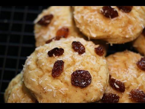 cookies-moelleux-magiques-:-sans-sucre,-beurre-et-sans-gluten