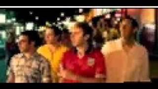 The Inbetweeners Movie Trailer