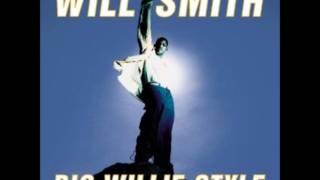big-willie-style-will-smith