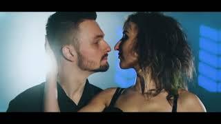 Ambu-Lans - Teraz Cię Zakręcę (Official Video)