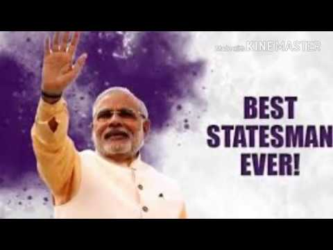 MODI PRIME MINISTER 2014-2019. LIST OF PRIME MINISTER IN INDIA.