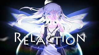 Relaction AMV [Akross Con 2014]