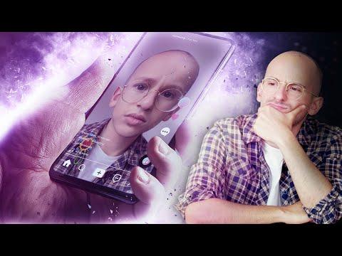 Le smartphone a-t-il détruit une génération ?