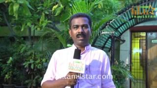 NP Ismail At Vanga Vanga Movie Audio Launch