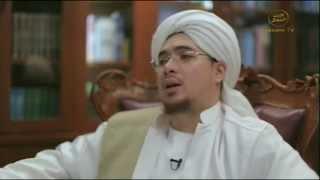Ancaman Bagi Orang Yang Meninggalkan Sholat 5 Waktu ♦ Habib Jindan bin Novel bin Jindan