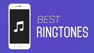 Top 15+ Ringtones Remix 2017 [Download Links] #2