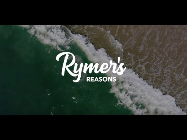 Rymer's Reasons Preview: Something for Everybody