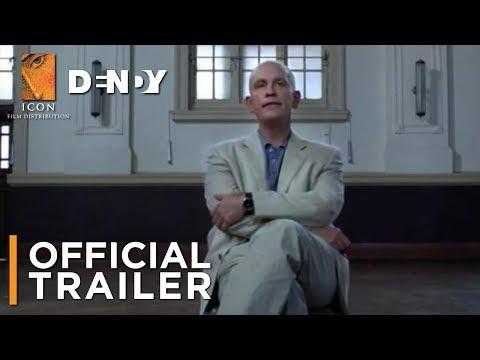 DISGRACE   Official Australian Trailer
