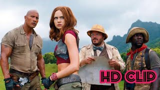 #jumanji tamil dubbed movies