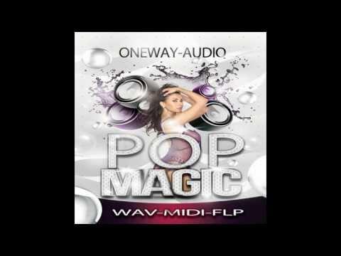 pop magic construction kit (wav,midi,flp,loops)