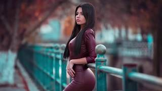 Shuffle Dance Music 2018 ♫ Best Melbourne Bounce Mix ♫ New Electro House Dance
