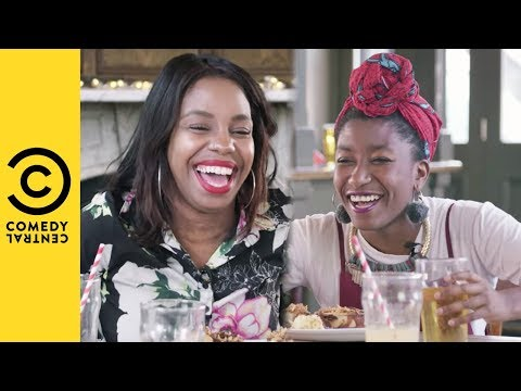 Do Millennials Have It Better Than Everyone Else?   Pie And A Pint: London Hughes & Sophie