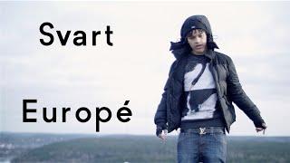 YEMI - SVART EUROPÉ 『PROD. YEMI』