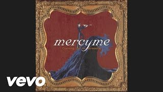 Watch Mercyme One Trick Pony video