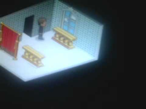Tips And Tricks To Building Habbo Retro Houses Episode 1
