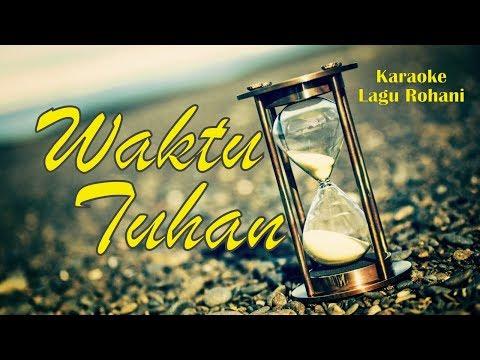 maria-shandi---waktu-tuhan-(karaoke-lagu-rohani)