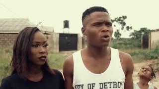 comedy video Oluwadolarz   Ladies make up vs Rainfall