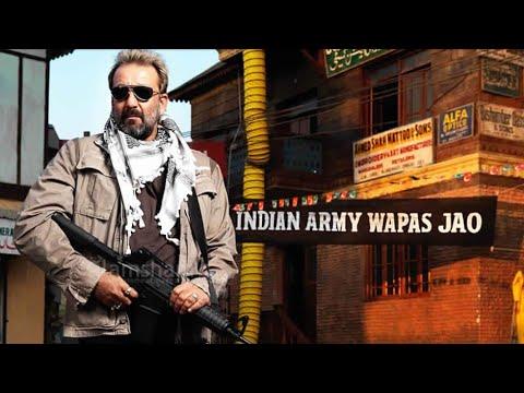 new-bollywood-movie-2019-|-2019-new-released-hindi-full-hd-movie-|-sanjay-dutt-|-bipasha-basu