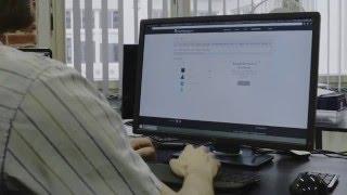 Apprendre la dactylographie en ligne gratuitement