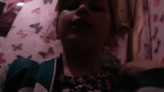 видео Решебник по белорусской литературе для 6 класс