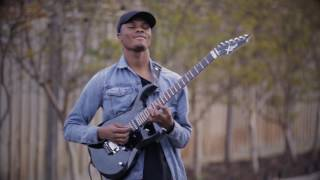 Sebene Music Congolese 2