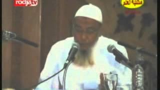 Ustadz Abdul Hakim bin Amir Abdat [16-10-2012] Mengenal Ekonomi Islam - Rodja TV