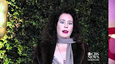 Video sean young heckling dga 5