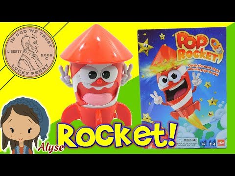 pop-rocket-family-game---catch-the-stars!