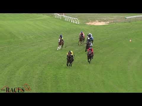 Morphettville 29/09/20 – Jump Out 6
