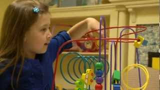 Children's Advocacy Center of the Bluegrass