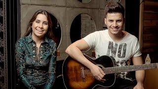 Baixar Medo Bobo - Maiara e Maraísa (Cover por Mariana e Mateus)