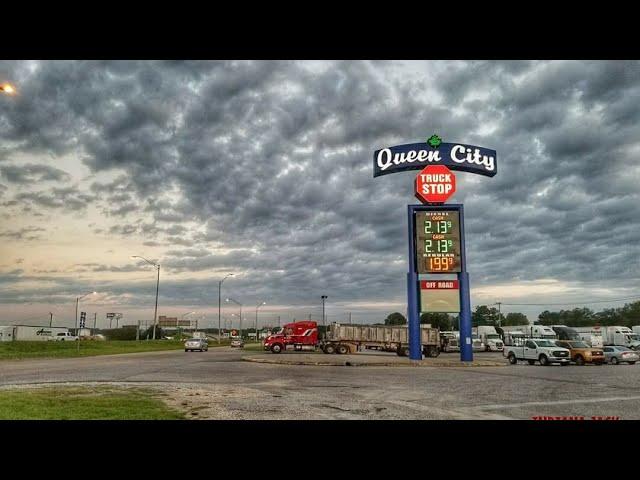 queen-city-truck-stop