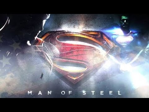 How To Download MAN OF STEEL In Your Android Devices Freeee 💯REAL 🔥🔥🔥 [Technical Bro]