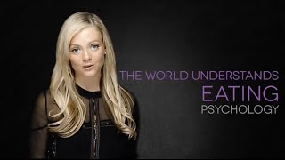 Eating Psychology Coach Certification Training - Emily Rosen