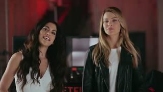 Lucifer   Teaser Stagione 4   Netflix