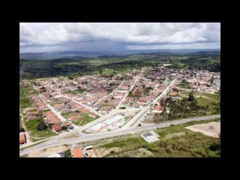 Ibirajuba Pernambuco fonte: i.ytimg.com