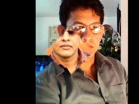 MAA- Tuhin Mahmud