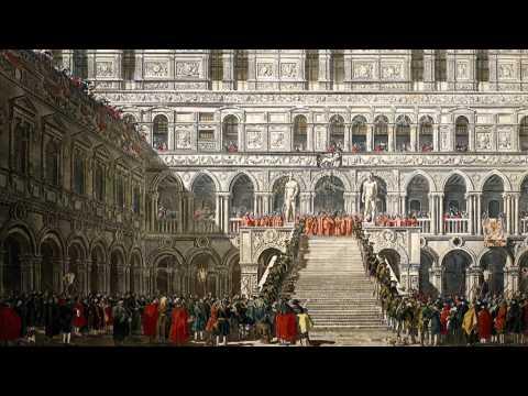 "A. Vivaldi: 6 Violin Concertos ""Per le Solennità"" [Sonatori de la Gioiosa Marca-G.Carmignola]"